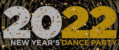 New Year's Eve Packages - Embassy Suites by Hilton Niagara Falls - Fallsview Hotel, Canada